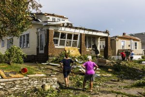 hurricane insurance rates