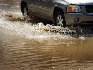 Florida Flood Insurance Rates