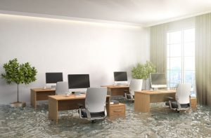how much is flood insurance