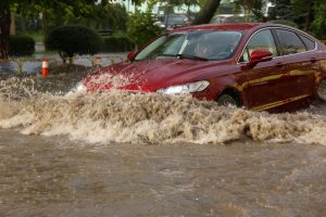 how much is flood insurance in florida